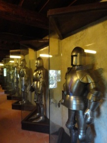 Czech Armor