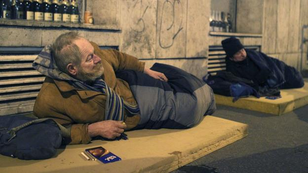http://www.ibtimes.com/sleepless-budapest-hungary-again-criminalizes-homelessness-activists-condemn-new-laws-1413208