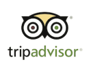 My Reviews on TripAdvisor