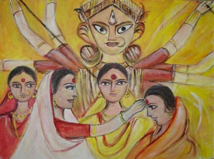 Durga-600x446
