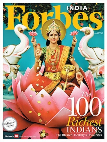 100 richest indians-cover_for Web.indd