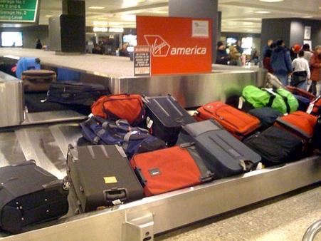 baggage-claim-carousel