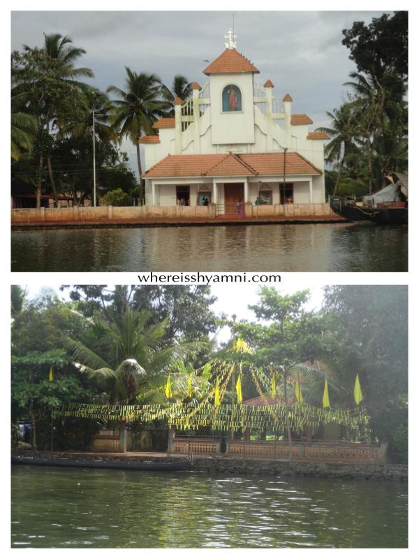 Religion in Kerala