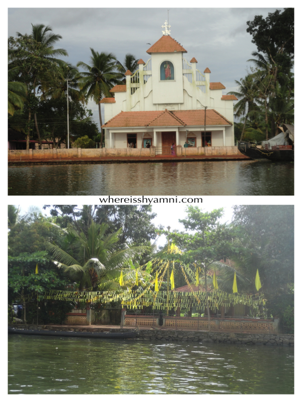 Religion in Kerala